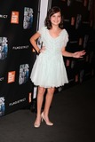 Bailee Madison Photo 3
