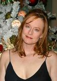 Mary McDonough Photo 3