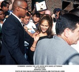 Jennifer Lopez Photo 3