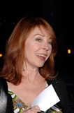 Cassandra Peterson Photo 3