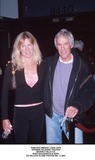 Burt Bacharach Photo 3