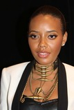 Angela Simmons Photo 3