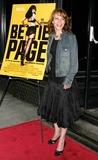 Bettie Page Photo 3