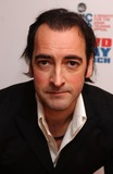 Alistair McGowan Photo 3