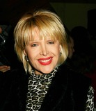 Gennifer Flowers Photo - the Orignal Tape of Elvis Presleys First Studio Recording to Be Cut Preservered and Sold to the General Public at the Nola Studios  New York City 01272004 Photo by Mitchell LevyrangefindersGlobe Photosinc Gennifer Flowers