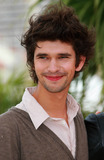 Ben Wishaw Photo 3