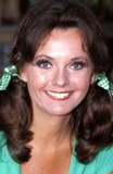 Dawn Wells Photo 3