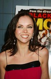 Christina Ricci Photo 3