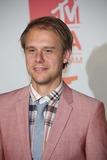 Armin Van Buuren Photo 3