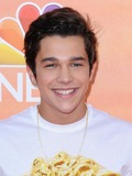 Austin Mahone Photo - Austin Mahone attending the 2014 Iheartradio Music Awards - Arrivals Held at the Shrine Auditorium in Los Angeles California on May 1 2014 Photo by D Long- Globe Photos Inc