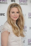 Brit Marling Photo 3