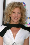 Nancy Allen Photo 3