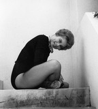 Juliet Prowse Photo 3