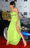 Bai Ling Photo 3