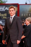 Joaquin Phoenix Photo - Joaquin Phoenix the Master - Premiere 69th International Venice Film Festival Venice Italy September 01 2012 Roger Harvey
