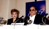 Abraham Quintanilla Photo 3