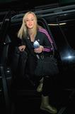Nastia Liukin Photo 3