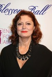Susan Sarandon Photo - The Fifth Annual Blossom Ball to Benefit the Endometriosis Foundation of America Capitale NYC March 11 2013 Photos by Sonia Moskowitz Globe Photos Inc 2013 Susan Sarandon