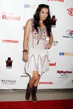 Amy Weber Photo - My Uncle Rafael Los Angeles Premiere Mann Chinese 6 Theatre Hollywood CA 09192012 Amy Weber Photo Clinton H Wallace-photomundo-Globe Photos Inc