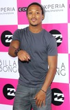 Romeo Miller Photo 3