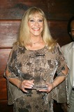 Marilyn Chambers Photo - Foxe 2005 Awards Inglewood California 02-20-05 Photo Clinton H WallacephotomundoGlobe Photos 2005 Marilyn Chambers