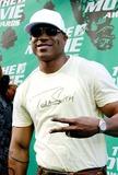 LL Cool J Photo 3