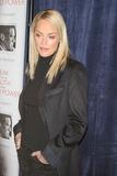 Sharon Stone Photo 3