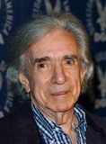 Arthur Hiller Photo - Directors Guild of America 57th Annual Awards Nominee Breakfast at the Dga in Los Angeles CA 01-29-2005 Photo by Fitzroy BarrettGlobe Photos Inc 2005 Arthur Hiller
