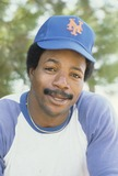 Carl Weathers Photo - Carl Weathers 1979 Photo by Steve Schatzberg-Globe Photos Inc