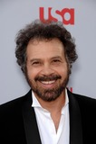 Edward Zwick Photo 3