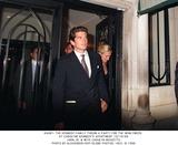 JFK Jr. Photo 3