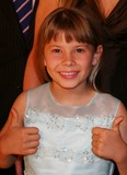 Bindi Irwin Photo 3
