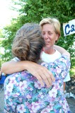 Cindy Sheehan Photo 3