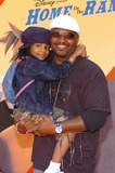 Aries Spears Photo 3