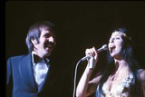 Sonny & Cher Photo 3
