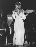 Nancy Sinatra Photo 3