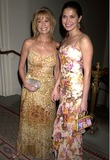 Kathie Lee Gifford Photo 3