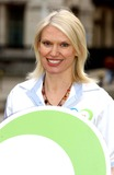 Anneka Rice Photo 3