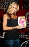 Playboy Magazine Photo 3