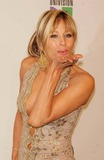 Lilian Garcia Photo 3