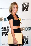 Emily Wickersham Photo 3