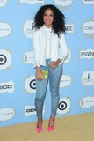 Keke Palmer Photo - Keke Palmer attends Essence Black Women in Hollywood Awards Luncheon February 21 2013 at the Beverly Hills Hotelbeverly Hillscausaphoto TleopoldGlobephotos