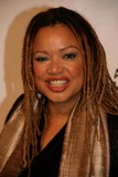 Kasi Lemmons Photo 3