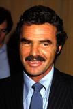 Burt Reynolds Photo 3