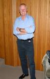 Bertram van Munster Photo 3