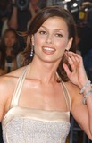 Bridget Moynahan Photo 3
