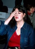 Monica Lewinsky Photo 3