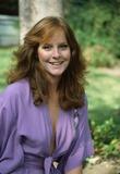 Mary McDonough Photo - Mary Mcdonough 1981 E1941a Photo by Bob V Noble-Globe Photos Inc