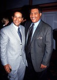 Greg Gumbel Photo 3