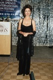 Susan Sarandon Photo - Susan Sarandon the Nortel Palm Spring International Film Festival Awards Gala in Hollywood Photo by Alpha-Globe Photos Inc